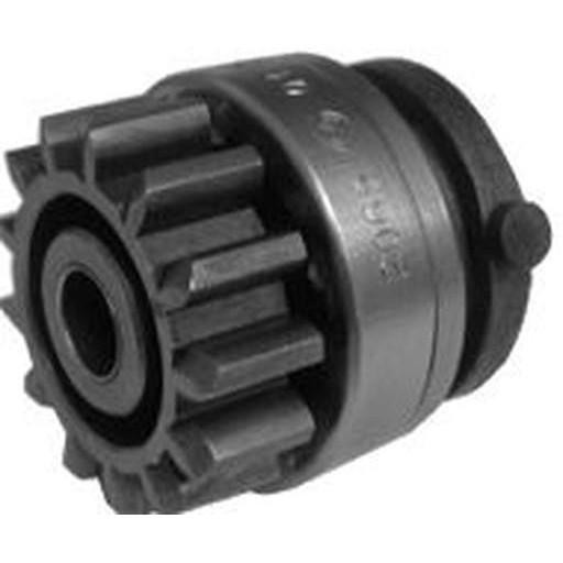 Starter carbon brushes holder for benz glk260 glk300 gl400 450 500 starter motor(size:45*40mm)(china (mainland))